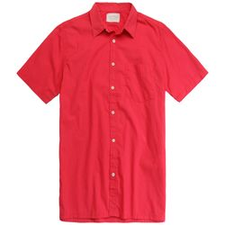 camisatecido1