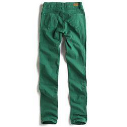 calcacolorverde2