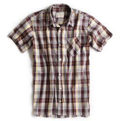 camisatecidoxadrezvinho1