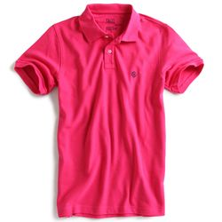 camisapolopink1