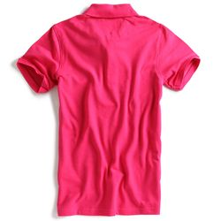 camisapolopink2