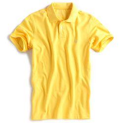 camisapoloamarela1