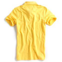 camisapoloamarela2