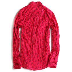 Camisa-de-Tecido-Estampada-Pink-Feminina