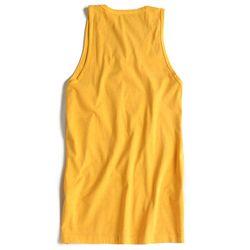 Regata-Amarela