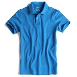 Camisa-Polo-Basica-Azul-Royal