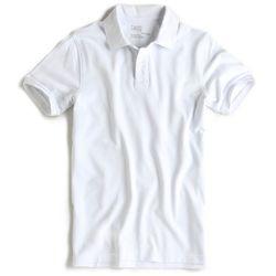 Camisa-Polo-Basica-Branca