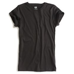 T-shirt-Basica-Preta-Feminina