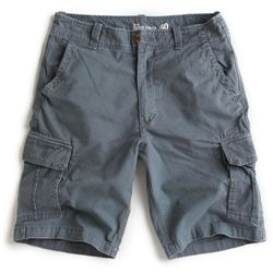 Bermuda-Cargo-Azul--Jeans