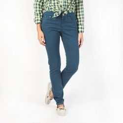 Calca-Color-Azul-Jeans-Feminina