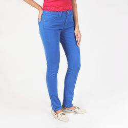 Calca-Color-Azul-Royal-Feminina