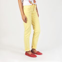Calca-Color-Amarelo-Claro-Feminina