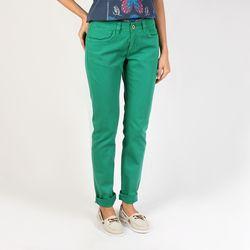 Calca-Color-Verde-Escuro-Feminina