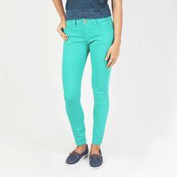 Calca-Color-Verde-Claro-Feminina
