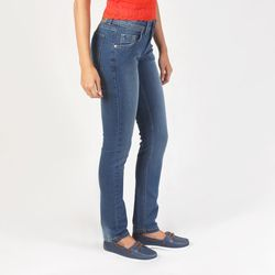 Calca-Jeans-Cigarrete-Destroyer-Claro-Feminina