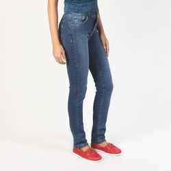 Calca-Jeans-Cigarrete-Destroyer-Feminina