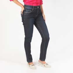 Calca-Jeans-Skinny-Amaciado-Feminina