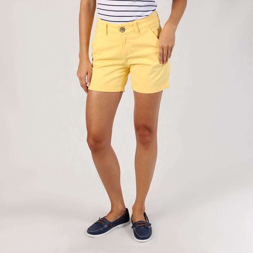 Bermuda-Color-Amarelo-Claro-Feminino