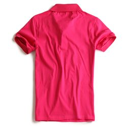Camisa-Polo-Stretch-Lisa-Especial-Pink