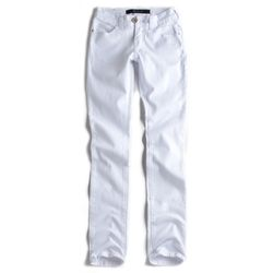 calca-Color-Branca-Feminina