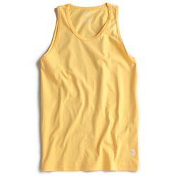 Regata-Basica-Amarela