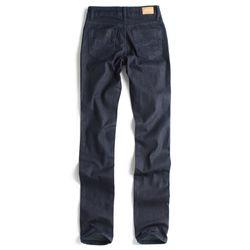 Calca-Jeans-Reta-Amaciado-Feminina