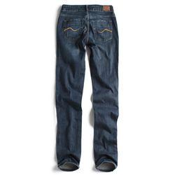 Calca-Jeans-Skinny-Stone-Feminina