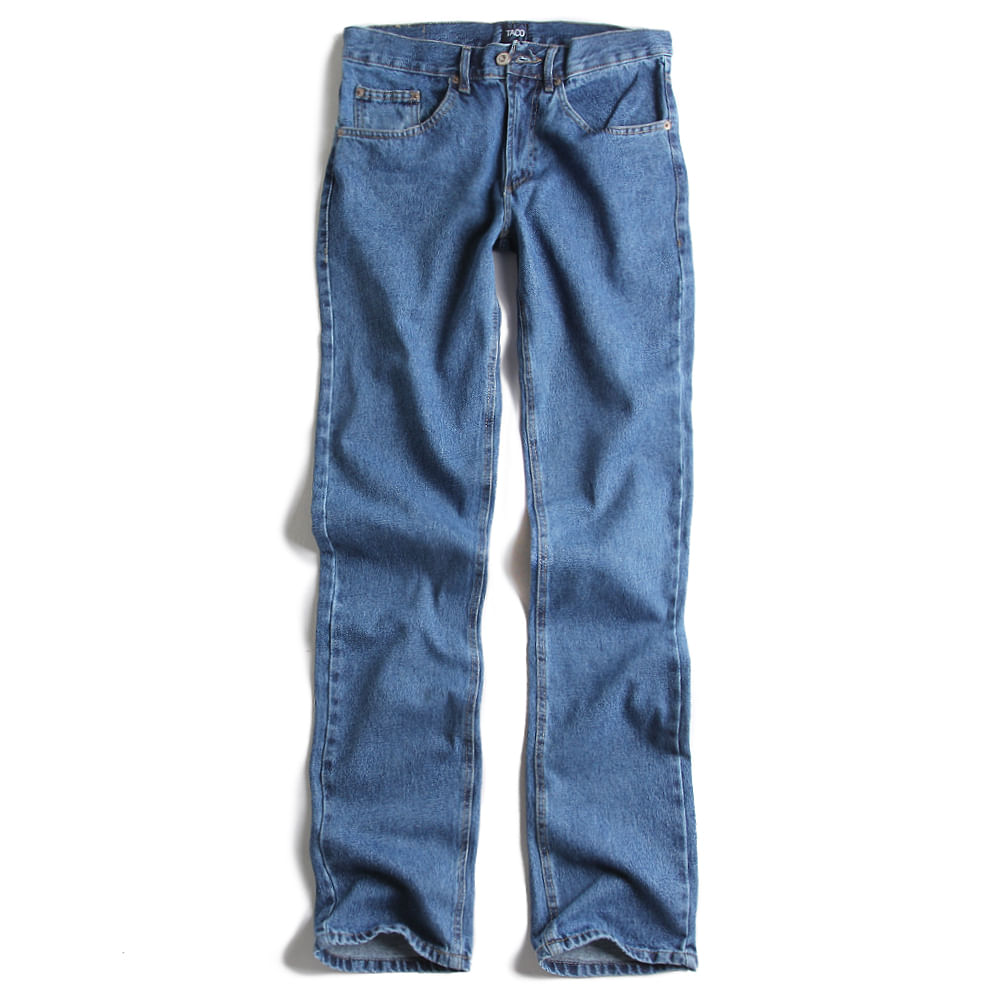 Calca-Jeans-Basic-Comfort-Fit-Super-Stone
