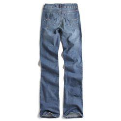 Calca-Jeans-Boot-Cut-Destroyer-Feminina