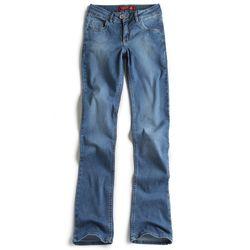Calca-Jeans-Boot-Cut-Destroyer-Used-Feminina