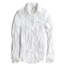 Camisa-de-Tecido-Branca-Feminina