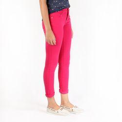 Calca-Color-Pink-Feminina