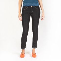 Calca-Jeans-Skinny-Destroyer-Feminina