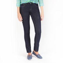 Calca-Jeans-Skinny-Blue-Feminina