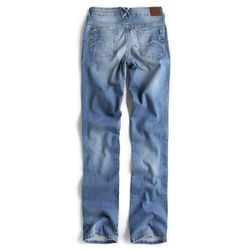 Calca-Jeans-Boot-Cut-Rock-in-Rio-Destroyer-Claro-Feminina