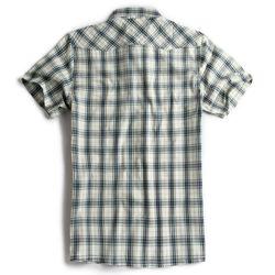 Camisa-de-Tecido-manga-Curta-Off-White
