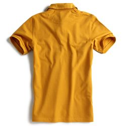 Camisa-Polo-Basica-Mostarda