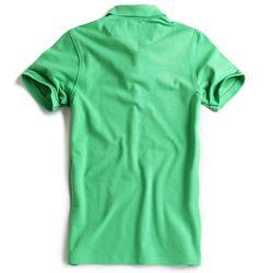 Camisa-Polo-Basica-Verde