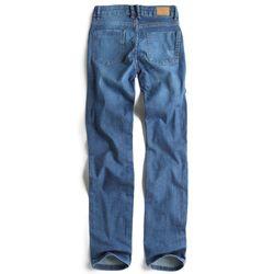 Calca-Jeans-Skinny-Stone-Black-Feminina