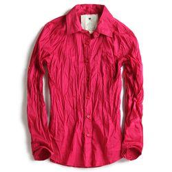 Camisa-de-Tecido-Pink-Feminina