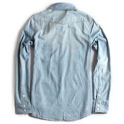 Camisa-de-Tecido-Jeans-Destroyer-Claro-Feminina