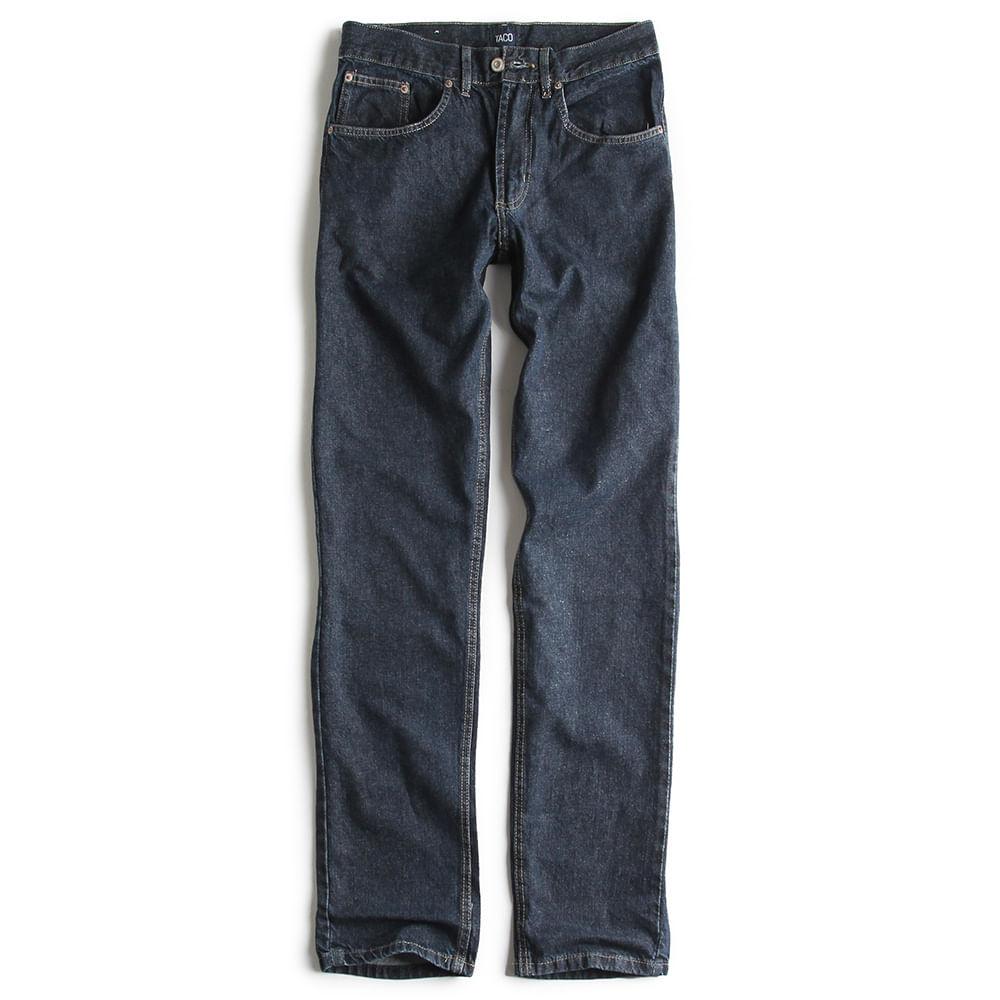 Calca-Jeans-Reta-Basic-Stone