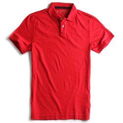 Camisa-Polo-Flame-Especial-Vermelha