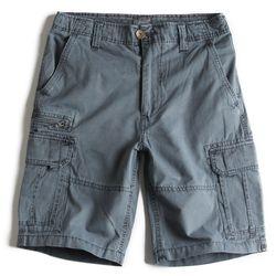 Bermuda-Cargo-Azul-Jeans