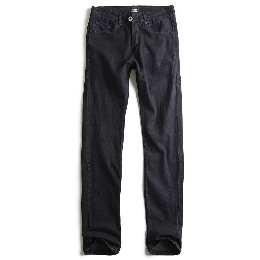 Calca-Jeans-Skinny-Black