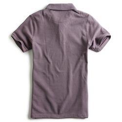 Camisa-Polo-Basica-Uva
