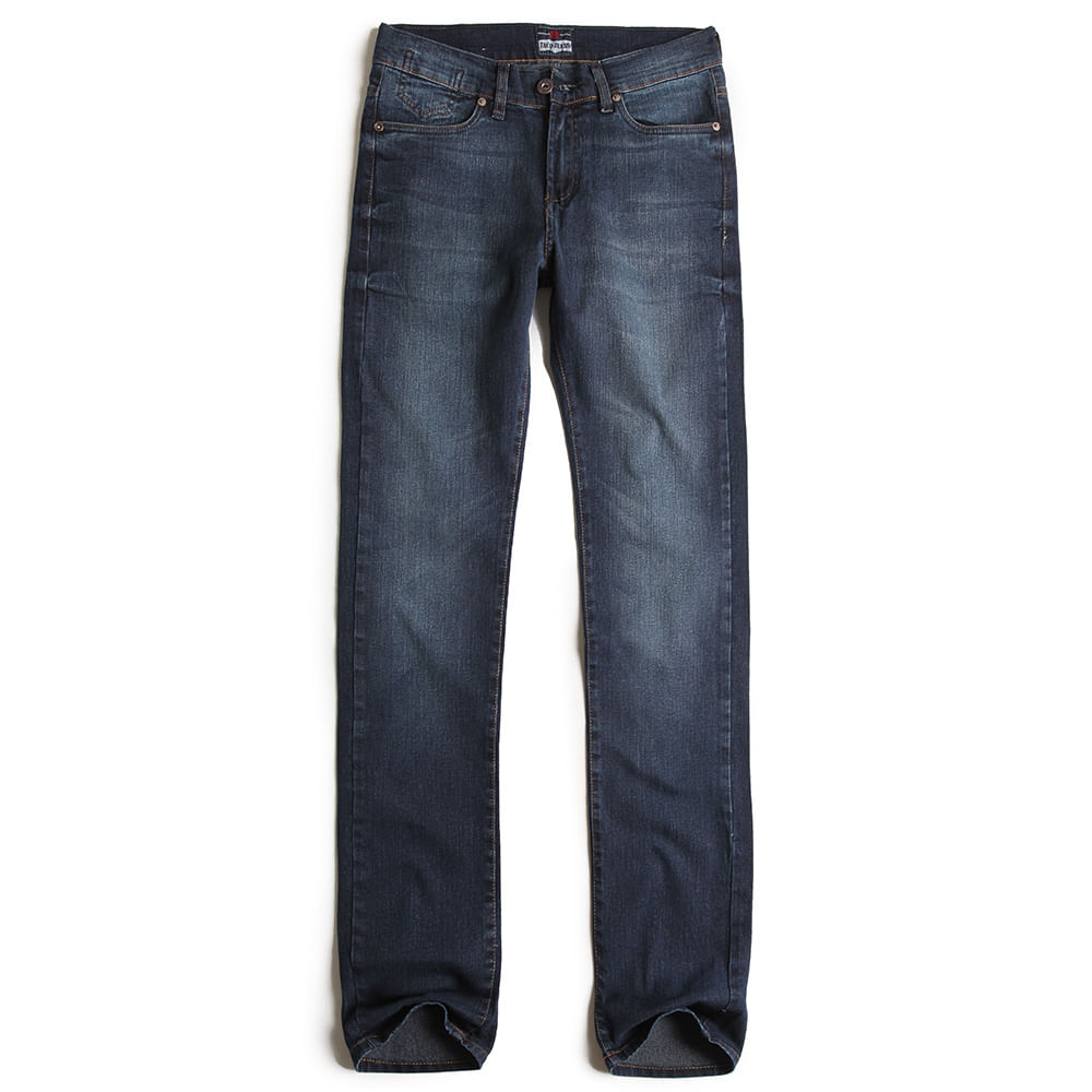 calca-Jeans-Skinny-Stone-Used