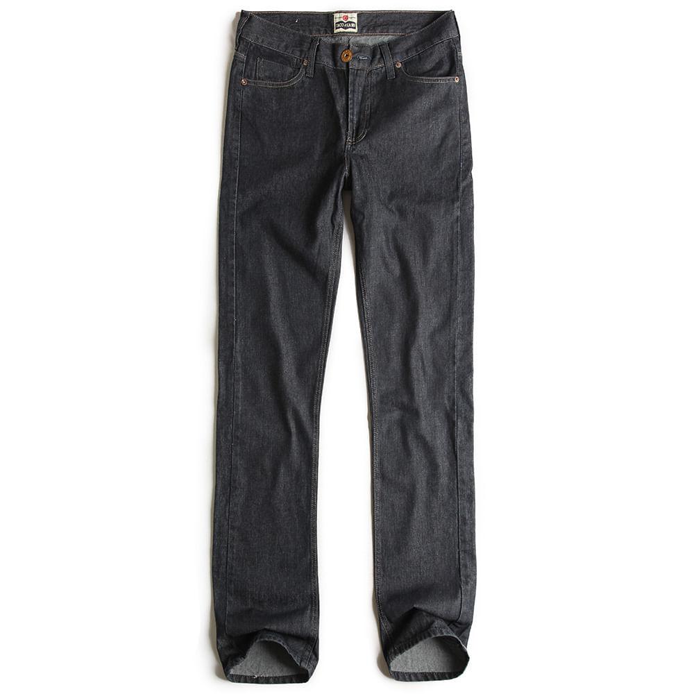 Calca-Jeans-Comfort-Fit-Vintage-Stone