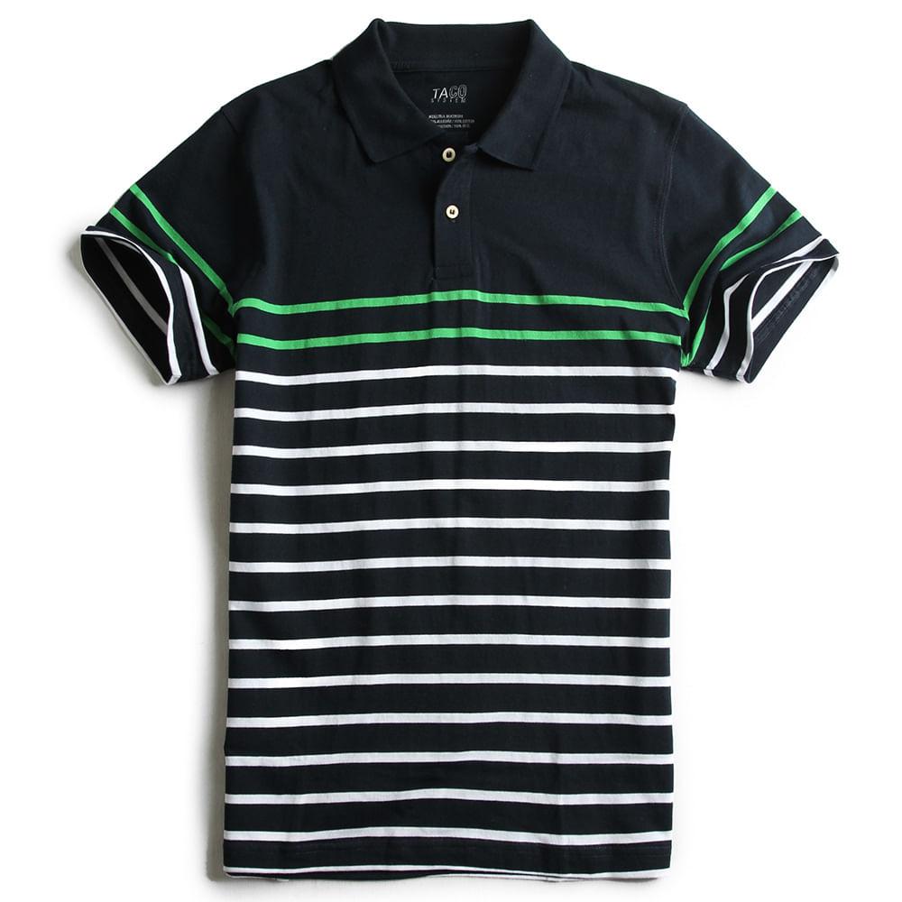Camisa-Polo-Listrada-Marinho-Verde