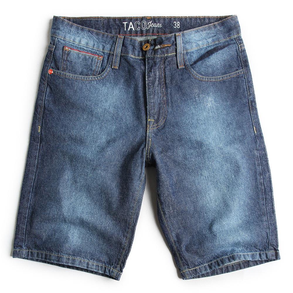Bermuda-Jeans-S.-Stone